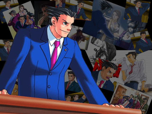 http://www.animenewsnetwork.com/interest/2011-05-26/ace-attorney-games-live-action-film-confirmed Não sei como reagir a isso….