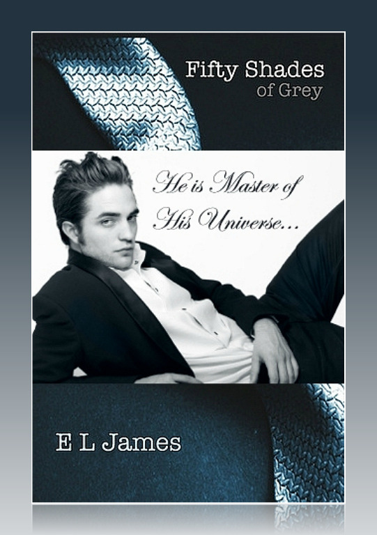 Fifty Shades of Grey by E L James (Snowqueens Icedraqon) is Now Available for Puchase (see links below)! I just ordered my paperback and Kindle versions! Yipppeee!!! Fifty Shades Forever!  Summary  When literature student Anastasia Steele is drafted to interview the successful young entrepreneur Christian Grey for her campus magazine, she finds him attractive, enigmatic and intimidating.  Convinced their meeting went badly, she tries to put Grey out of her mind - until he happens to turn up at the out-of-town hardware store where she works part-time. The unworldly, innocent Ana is shocked to realize she wants this man, and when he warns her to keep her distance it only makes her more desperate to get close to him.  Unable to resist Ana's quiet beauty, wit, and independent spirit, Grey admits he wants her - but on his own terms.   Shocked yet thrilled by Grey's singular erotic tastes, Ana hesitates. For all the trappings of success – his multinational businesses, his vast wealth, his loving adoptive family – Grey is a man tormented by demons and consumed by the need to control. When the couple embarks on a passionate, physical and daring affair, Ana learns more about her own dark desires, as well as the Christian Grey hidden away from public scrutiny.  Can their relationship transcend physical passion? Will Ana find it in herself to submit to the self-indulgent Master?  And if she does, will she still love what she finds? Erotic, amusing, and deeply moving, the Fifty Shades Trilogy is a tale that will obsess you, possess you, and stay with you forever.  ORDER INFORMATION:  Paperback Version : http://www.thewriterscoffeeshop.com/publishinghouse/books/detail/23 Kindle Version: http://www.amazon.com/Fifty-Shades-of-Grey-ebook/dp/B0052U59F4/ref=sr_1_cc_2?ie=UTF8&qid=1306460364&sr=1-2-catcorr