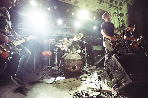 mitchellwojcik:  the swellers