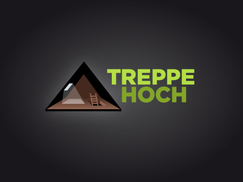 tape.tv  - treppe hoch