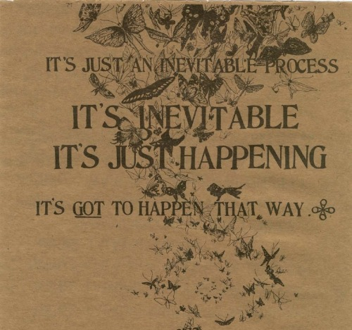 peacekarmalove:  Be Here Now, Ram Dass