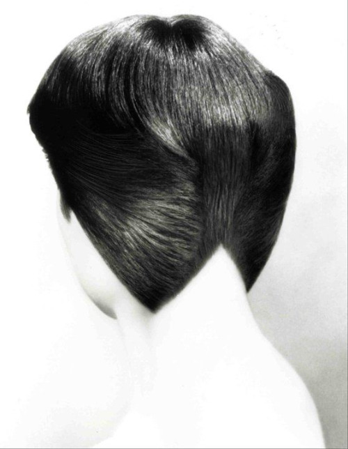davincisbarber:  Sassoon Classics  Love