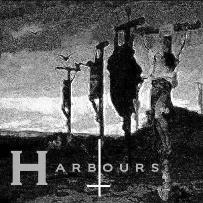 harboursuk:  Download our old shit http://www.mediafire.com/?wgdjr4mzoqi New shit dropping summer 2012