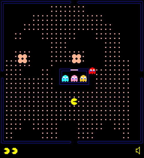 Mega Ghost http://worldsbiggestpacman.com/play/#25,-30
