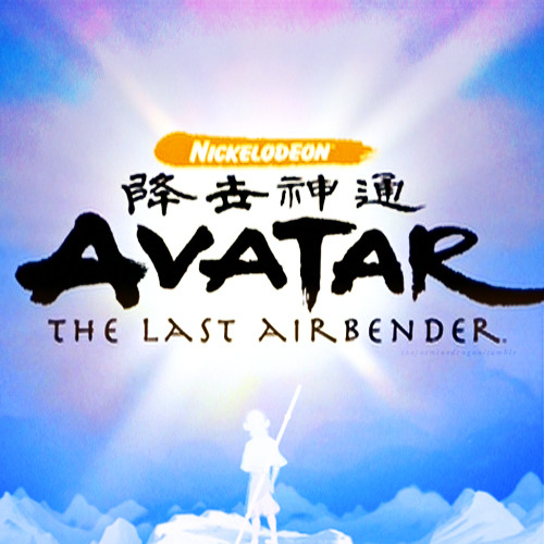 asamies:   Avatar: The Last Airbender- The Unofficial Soundtrack Download.  DOWNLOAD HERE All Songs Included: Agni Kai The Avatar's Love The Avatar State Azula's Theme Ba Sing Se The Battle Blue Spirit Cave Jivin' Dai Li Divine Medium End Credits The End of Avatar Entering Ba Sing Se The Final Blow Four Seasons Heart Chakra Into A Nighttime Sky Invading The Palace Kuruk Kyoshi The Last Agni Kai A:TLA Theme Song (Instrumental) Leaves From the Vine A Little Fun Lost Hopes Nomad Songs Ocean Spirit Outro Own Battle Panda Lily Peace Excerpt Princess Yue Reconciliation Roku Safe Return Scarf Dance Season 3 Trailer Song Southern Air Temple Swamp Fight Tsungi Horn Whose Destiny Yangchen Yu Yan Capture Aang Zuko On The Mount  These are all of them. Enjoy! :)