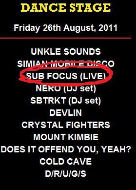 p0rcelainblack:  well i know where i'm going to be on friday 26th august
