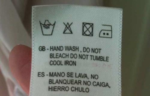 el traductor de elmundo es: