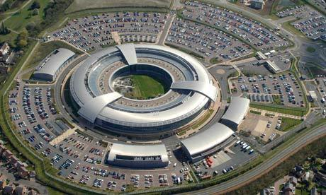 "techspotlight:  UK developing cyber-weapons programme to counter cyber war threat | UK news | The Guardian The UK is developing a cyber-weapons programme that will give ministers an attacking capability to help counter growing threats to national security from cyberspace, the Guardian has learned. Why do I hear the the Star Wars ""death star"" music when I read this???"