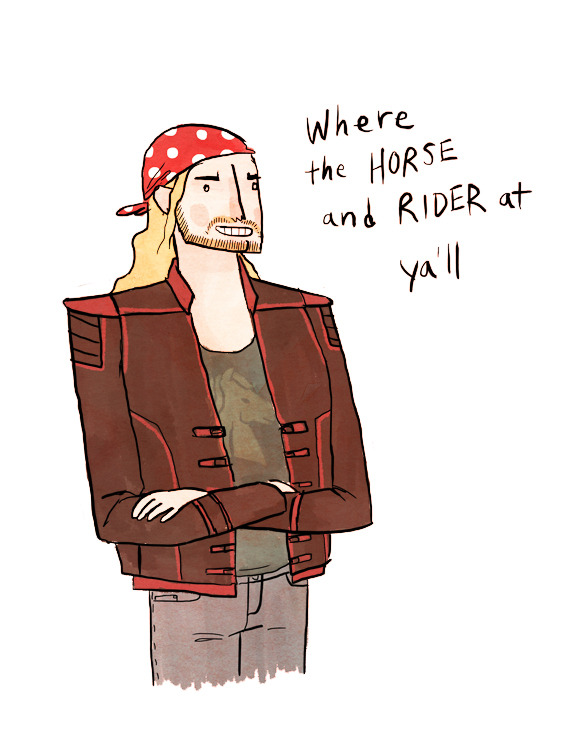 gingerhaze:  Yeah so speaking of Eomer
