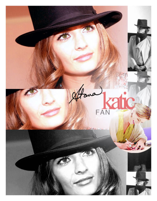 Let's see how many Stanatics are out there! Reblog if you are!