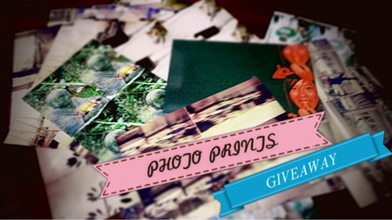 [GIVEAWAY]  3 sets of photo prints to be given away. Contest ends 5th June 2011. Open internationally!  All you need to do is:  Click on the photo above which will lead you to my friend fuzzygreenlights blog. She's hosting the giveaway! Leave your name & e-mail in the comments IN HER BLOG. That's it! Good luck! :)