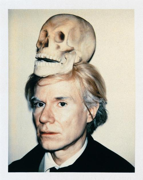 "ANDY WARHOL (1928-1987) ""I am a deeply superficial person."" ""Being born is like being kidnapped. And then sold into slavery."" ""Dying is the most embarrassing thing that can ever happen to you, because someone's got to take care of all your details."" ""People sometimes say that the way things happen in  the movies is unreal, but actually it's the way things happen to you in  life that's unreal. The movies make emotions look so strong and real,  whereas when things really do happen to you, it's like watching  television — you don't feel anything."" ""I'm afraid that if you look at a thing long enough, it loses all of its meaning."" ""The most exciting attractions are between two opposites that never meet."" ""Isn't life a series of images that change as they repeat themselves?"" ""Making money is art and working is art and good business is the best art."" ""An artist is  someone who produces things that people don't need to have but that he -  for some reason - thinks it would be a good idea to give them."" ""I love Los Angeles. I love Hollywood. They're beautiful. Everybody's plastic, but I love plastic. I want to be plastic.""  ""Sex is more exciting on the screen and between the pages than between the sheets. The most exciting thing is not doing it. If you fall in love with someone and never do it, it's much more exciting."""