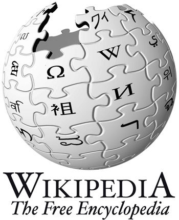 Can Wikipedia improve students' work? When it comes to class assignments, it's one of the biggest no-nos: Whatever you do, don't source Wikipedia.But what happens when students contribute to the crowd-sourced online encyclopedia themselves, and for course credit, no less?Turns out the same students who submit essays with little regard for facts and research are sticklers for accuracy in their self-crafted Wikipedia posts, finds a new study from Douglas College in New Westminster, B.C., suggesting that Web resources can give students a newfound respect for proper information gathering.