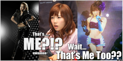 juicecell-ssi:  cr.as tagged   I'm so shock too ~ 탱구아