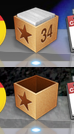 Reeder for Mac  - If you have unread news items, the dock icon looks like box filled with papers. When you have nothing to read, it looks like an empty box. /via Bartosz