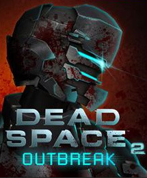 Free Dead Space 2 Multiplayer Maps