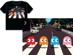 """Blinky Road"" $40.00, all sizes"