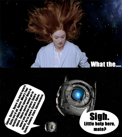 courtesy of Doctor Who Cat Macros. Good lord this does not stop being funny. Ever. all credit goes to Doctor Who Cat Macros via Livejournal.