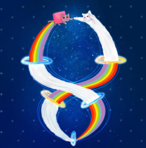 La creación de Double Rainbow Land (Primera parte) Tumblr_lm556r8vZn1qzqwamo1_500