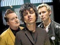 "According to Twitter, Green Day are in the writing process for a new album.Frontman Bille Joe Armstrong posted the following over a series of tweets:""Ok here's the scoop. GD has been jamming new songs everyday. There's a ton of new songs. The direction is fresh and hi energy. Feels great … I don't want to give away too much but just know that me mike tre and Jason are collaborating and having the best time playing music. And that's not bullshit!!"""