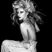 Love You Gaga