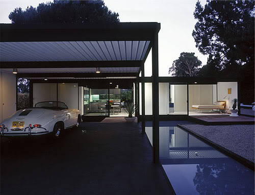 Carports.com - TNT, Metal Carports, Garages, Buildings, RV Covers