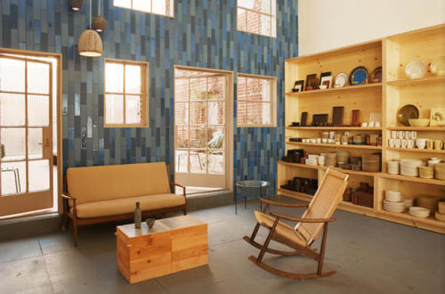 (via Commune | Commune Design | Portfolio | Heath Ceramics)