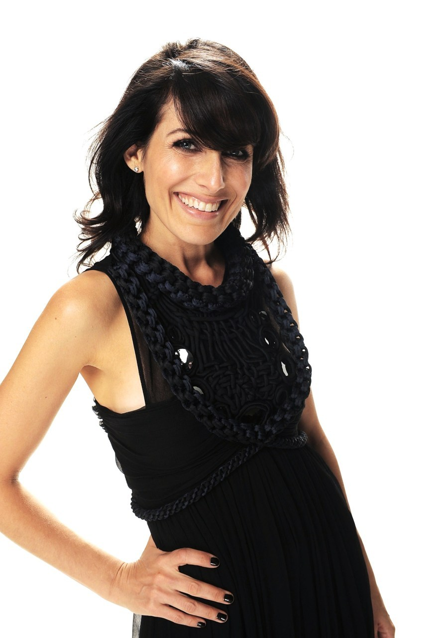 Lisa edelstein of house sexy 1 - 3 3