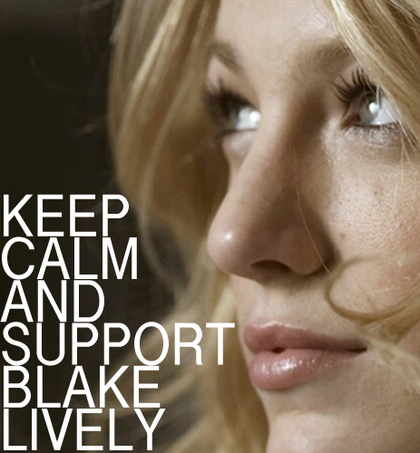 tantoun:  #supportblakelively