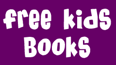 30+ Free Books for Kids…Printable full color books, for primary students, that would also work well on a whiteboard. #kinderchat #elemchat #spedchat