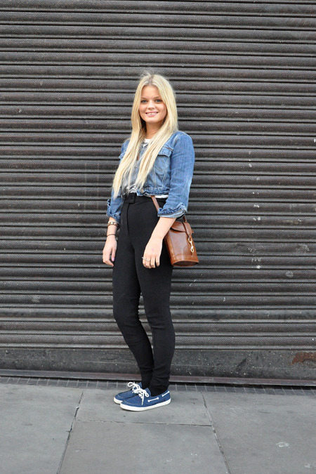 (via hoy fashion » LIVERPOOL – Bold Street 24/05/11)
