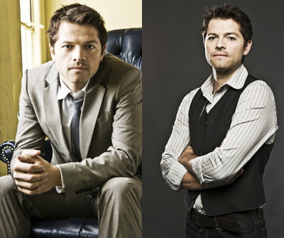 rex-cantet:  deductism:  misha-bawlins:  HOW IS THIS NOT ALL OVER TUMBLR JESUS TAKE THE MOTHERFUCKING WHEEL    Holy god. I think I just had a heart attack from all the sexy. Misha <3