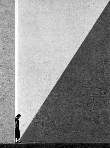 Photographer: Fan Ho