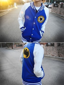 i want this, really badly, but its impossible to find :[