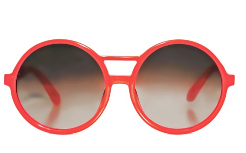 super want. karen walker. (hey, my birthday is coming up! good present idea…maybe?)