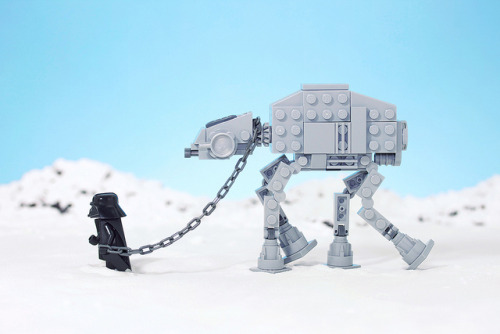 Hothward Bound on Flickr.