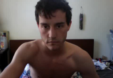 This straight guy is on cam4 atm, hes so fucking hot and he's got such an attitude i would abuse his hole and knock him about the beautiful little cunt. http://www.cam4.com/thankyoumam9 P.S. HIS DICK IS HUGE AND MEATY, 10 INCHES