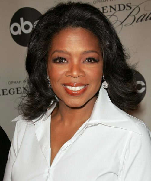 "spiritualinspiration:  The Top 20 Things Oprah Knows for Sure 1. What you put out comes back all the time, no matter what. (This is my creed.)2. You define your own life. Don't let other people write your script.3. Whatever someone did to you in the past has no power over the present. Only you give it power.4. When people show you who they are, believe them the first time. (A lesson from Maya Angelou.)5. Worrying is wasted time. Use the same energy for doing something about whatever worries you.6. What you believe has more power than what you dream or wish or hope for. You become what you believe.7. If the only prayer you ever say is thank you, that will be enough. (From the German theologian and humanist Meister Eckhart.)8. The happiness you feel is in direct proportion to the love you give.9. Failure is a signpost to turn you in another direction.10. If you make a choice that goes against what everyone else thinks, the world will not fall apart.11. Trust your instincts. Intuition doesn't lie.12. Love yourself and then learn to extend that love to others in every encounter.13. Let passion drive your profession. 14. Find a way to get paid for doing what you love. Then every paycheck will be a bonus.15. Love doesn't hurt. It feels really good.16. Every day brings a chance to start over.17. Being a mother is the hardest job on earth. Women everywhere must declare it so.18. Doubt means don't. Don't move. Don't answer. Don't rush forward.19. When you don't know what to do, get still. The answer will come.20. ""Trouble don't last always."" (A line from a Negro spiritual, which calls to mind another favorite: This, too, shall pass.)"