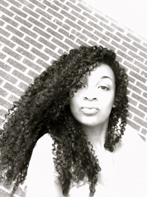 welovecurls:  kisses <3  thanks for the love & support guys!!!
