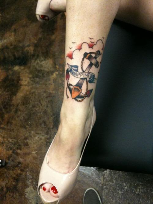 tiki tattoos. Permalink. By Marco Vergel at