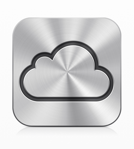 "The iCloud.  Awwwww. «cue angels singing» Our  dreams of having EVERYTHING sync seamlessly is finally coming true this  fall.  For those of you who aren't apple fanatics or even don't  understand the wonders of MobileMe, let me explain: All of your devices Syncing all of your content Automatically Without having to plug anything in. The  cost to us - nothing.  When you sign up, for no cost they'll give you  5GB of space for properties that aren't Apple.  In other words,  everything from iTunes, Apps, your Photo Stream, Calendars, etc won't go  against that space; it can be used for email and documents. As Fast Company points out, the ""free"" now means more money later for Apple.   At  this time, there aren't any complaints, and you won't hear one from  me.  You crazy PC people need to come join us on the bright and colorful  Apple side for the iCloud and countless other reasons."
