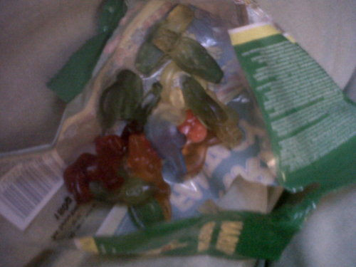 haribo- best thing ever created