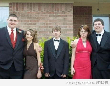 9gag:  Forever alone  JAJAJAJAJAJAJAJA that`s toooootally right!!!
