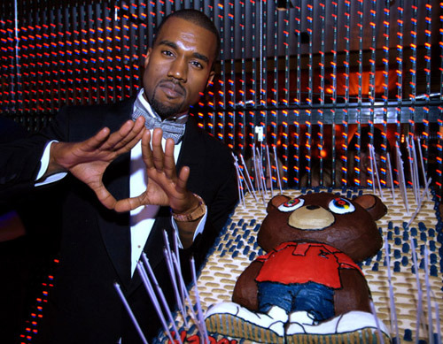 happy birthye