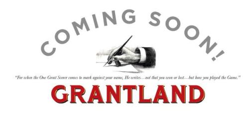 "Grantland  launched, and as a prominent member of the ""writing about sports is a  deep and meaningful activity fuck you Boomer"" community, I feel obliged  to comment. Some disclosure: Early on, when Grantland looked like it  might be a writer's utopia, I made my interest known. Nothing ever came  of it, and I'm fine with that, especially given the recent revelations  about the limitations, and expectations, inherent in this project.Nevertheless,  I was expecting to find a much different Internet when I emerged from  my therapist's office at 10AM, Pacific Time. There were a few jokes in  my timeline, many of which I could have predicted in advance. Other than  that, though, it didn't seem like, to paraphrase one friend, there had  been any need to gird my loins in advance (I already have every STD in  the book, anyway). For a launch that got its own Doomsday clock, Grantland's  sure was weak. Maybe I don't know how to make a splash on the web;  understand how slowly people read; or get the true value, and elegance, of  negative space. Mostly, I wanted more than two features, a preview of a  blog that appears to not yet exist, and the introduction to the  Grantland oral history, on the way from Miller and Shales in 2057.You've  probably already formulated your own opinions about the design, the  advertising, and maybe the content itself. My main gripes, other than  being robbed of a Major Cultural Event, are more esoteric.I  don't get opening with Simmons, Klosterman, and Chris Jones. Actually, I  do; it's the site's two biggest names, and probably the most  high-profile contributor. To the extent that Grantland did make a bang,  or a dent, today, it was with that star power. However, Simmons was  adamant about hiring ""unknowns"" who would be turned loose to ""do their  thing"" and rise to prominence under his watchful gaze. The preview  pieces from Katie Baker and Molly Lambert fit that bill; that was the  site's opening salvo. And then today, just the good ol' boys. I wonder  if the ambivalent response to those first two offerings inspired a  change of course … or if some suit at ESPN was sick of being told that  indie cred is a brand-building virtue.I  also sort of resent the perpetual cat-and-mouse game today seems to set  us up for. After the previews, many suggested that we suspend judgment  until the actual launch. Today scarcely represents any kind of  cornerstone, or solid foundation for critique. I get that Grantland is  an enormous project that, even if it weren't were ESPN's meddling, would  take months to really hit its stride.But as a reader, I'm wary of being coerced into a holding pattern, or being  told that I'm a feral prick if I seek to draw any conclusions before the  appointed date (Launch 2?). Grantland isn't process, or becoming; it's a  major market initiative by a company flush with cash, and whether as  art or commerce, should be able to at least make its intentions clear  (no, telling isn't the same as showing). I respect its right to grow and  find itself organically. At the same time, at some point its identity  has to become fair game. That's not just about would-be critics, either.  It's about keeping the loyalists awake and charged, too."