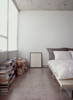 styleessentials: My ideal space.