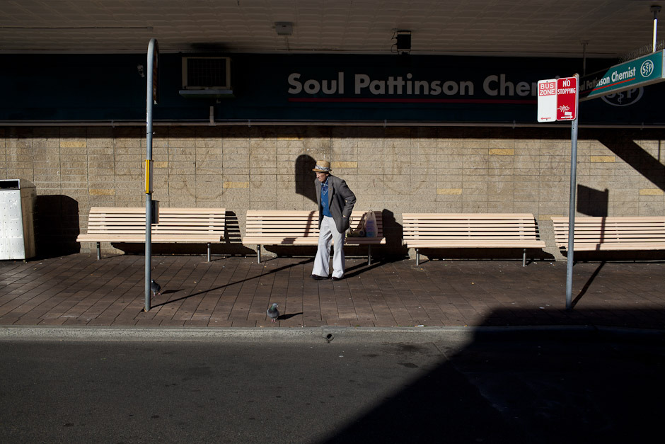 (via Street View | Street Photography Blog |)