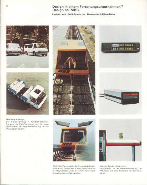Form Magazine 1972 (via Form/view entire Form archive)