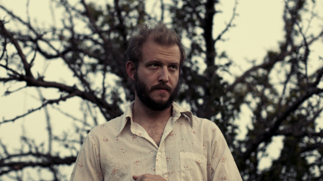 nprfreshair:    Music For Your Morning: NPR Music is streaming Bon Iver's self-titled album in it's entirety until June 21. Enjoy!