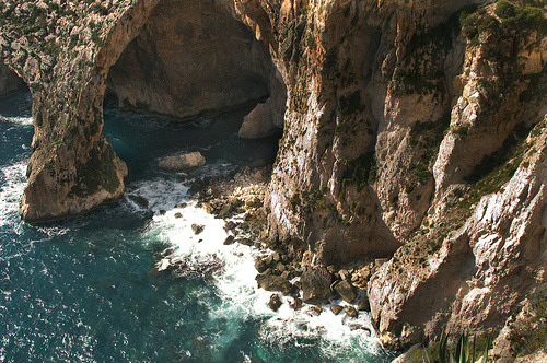 Malta (by Pete foley)